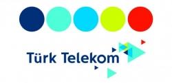 انترنت تورك تيليكوم