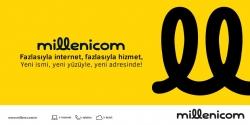 انترنت ميلينا كوم دوبينغ