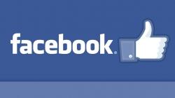 لايكات فيس بوك