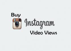 Instagram hakkında yorum ekle