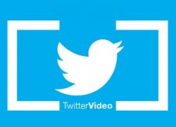 Twitter görünümlerini ekle