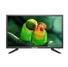 شاشة ريد لاين 20 بوصة ليد تلفزيون