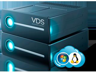 سيرفر VDS ويندوز في دي اس