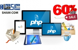 Get your website for  750 within 24 hours